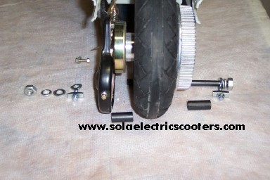 electric scooters parts , electric scooter parts, fast electric scooters,tires,tubes,motor,batteries electric motor scooters, mini bike, kick scooter,